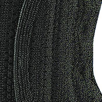 4540-detail 350px