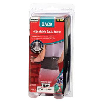 4581PackagingL-RGB 350px